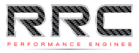 http://www.rrcperformanceengines.com/