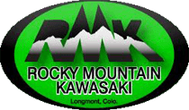 https://www.rockymountainkawasaki.com/